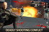 Combat Shooter 3D - Army Commando Kill Terrorists for Windows 8
