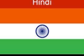 Learn Hindi by WAGmob