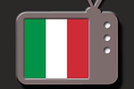 TV Italia Free
