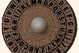 CAESARShiftCode