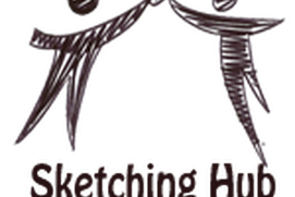 Sketching Hub