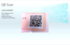 Scan QR Code and JANCODE