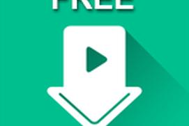 billboard video download