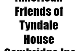 American Friends of Tyndale House Cambridge Inc