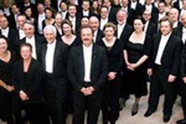 London Symphony Orchestra FANfinity