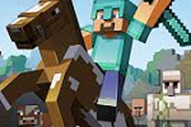 Walkthrough for Minecraft Pocket Edition - New guide