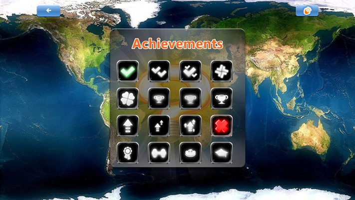 Can you get all the achievements