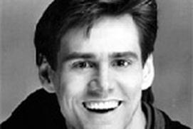 Jim Carrey - Fan Club