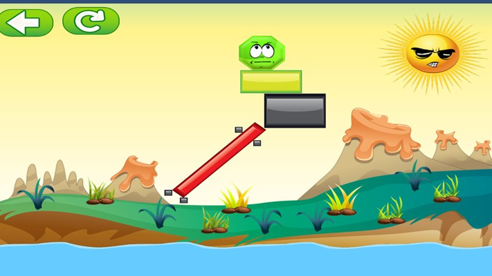 Game-play Screen1