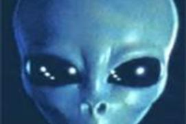 Smash an Alien