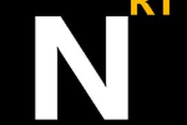 NewsgroupsRT