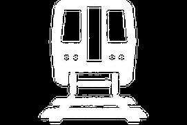 Multi-train Tracker