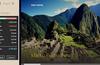 Spending Tracker ™ for Windows 8