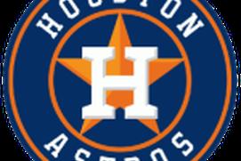 The Houston Astros Fan App