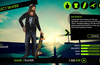 Skateboard Party 2 for Windows 8