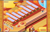 Stand O'Food® HD (Full) for Windows 8