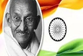 FAMOUS INDIAN FREEDOM FIGHTERS