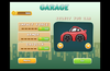 BumperCars.free for Windows 8