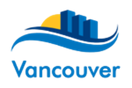 DICE Tourism in Vancouver