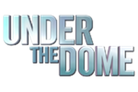 Under The Dome Completo