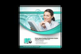 Power Speed Reading Performance System (Liv Montgomery)