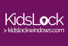 kidslock