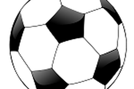 Block the Soccer Ball