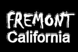 Fremont Travel Guide