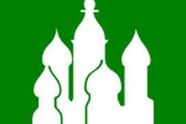 مساجد مصر المحروسة