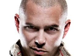 Pitbull: Ultimate