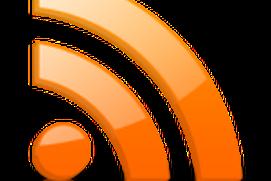 Tech RSS