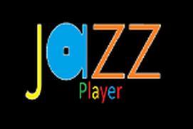 JAZZ Media Player