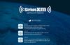SiriusXM main screen
