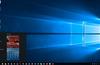 Large Live Tile on Windows 10 Start Menu