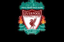 Liverpool FC Information