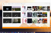 VLC for Windows Store for Windows 8