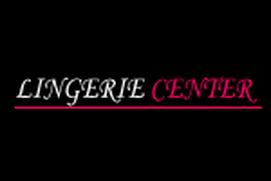 Lingerie Center