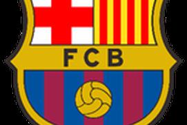 FC BarcelonApp