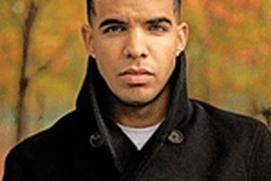 Drake Videos