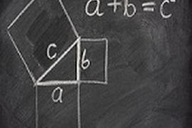 PythagoreanTheorem²