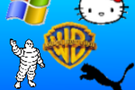 Quiz - Logo