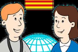 Русско-каталанский разговорник