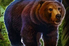 Bear Hunting 3D