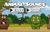 Animal Sounds for Windows 8