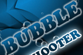 Bubble Shooter The Classic