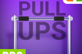 Pull Ups Workout Training Pro App