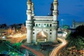 HyderabadAttractions