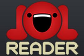 LOL Reader