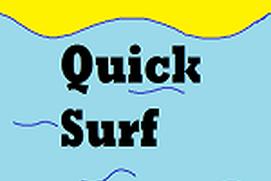 Quick Surf