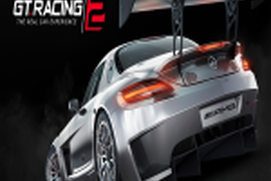 Walkthrough GT Racing 2: The Real Car Experience